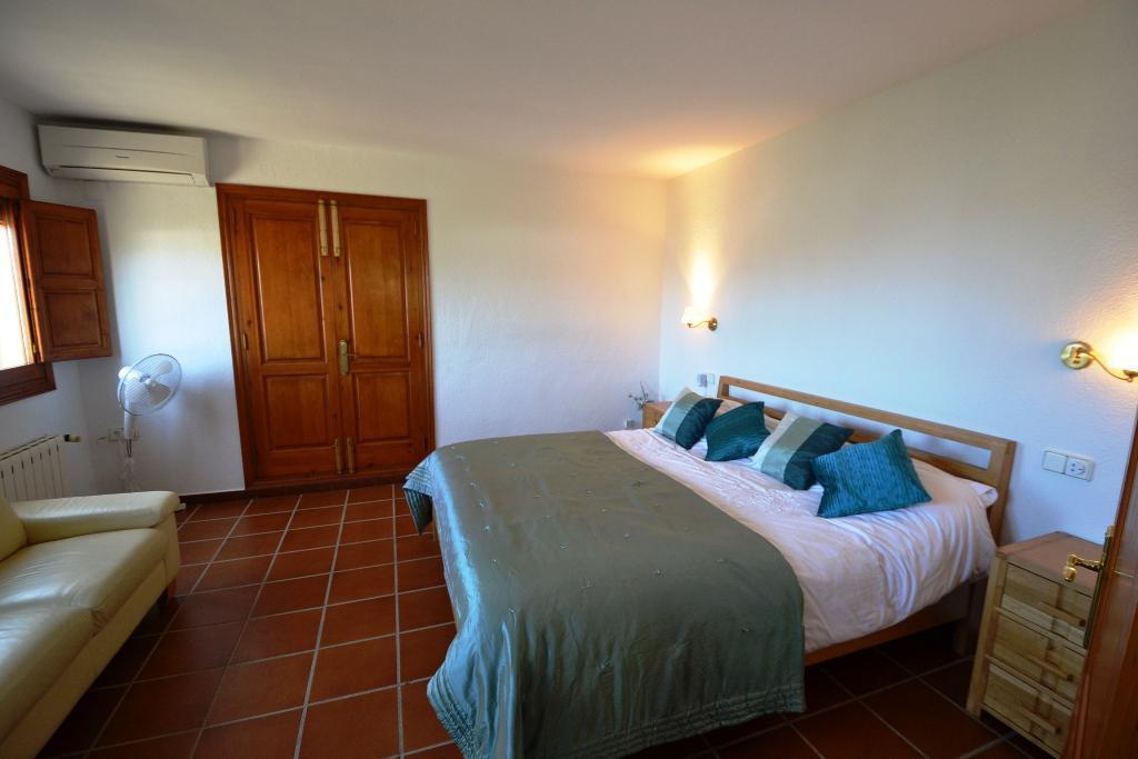 Villa in Javea Casco antiguo